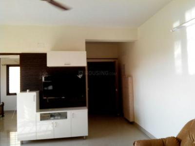 Gallery Cover Image of 1540 Sq.ft 3 BHK Apartment for rent in Medavakkam for 35000