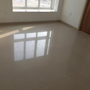 Gallery Cover Image of 1500 Sq.ft 3 BHK Apartment for buy in Mulund East for 33000000