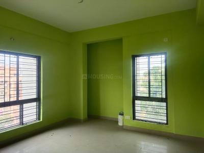 Gallery Cover Image of 1050 Sq.ft 3 BHK Apartment for buy in Rajat Windsor, Garia for 9500000