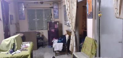 Gallery Cover Image of 915 Sq.ft 2 BHK Independent Floor for buy in Konnagar for 2000000