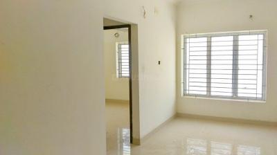 Gallery Cover Image of 730 Sq.ft 2 BHK Independent House for buy in Gerugambakkam for 3800000
