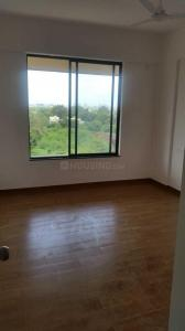 Gallery Cover Image of 1600 Sq.ft 3 BHK Apartment for rent in Kolte Patil Life Republic R4, Hinjewadi for 17000