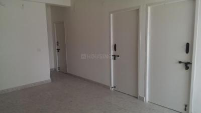 Gallery Cover Image of 1007 Sq.ft 3 BHK Apartment for buy in Mevalurkuppam for 3000000