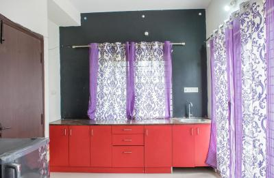 Gallery Cover Image of 300 Sq.ft 1 RK Independent House for rent in HBR Layout for 8000