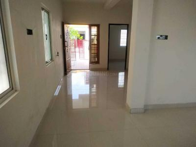 Gallery Cover Image of 1250 Sq.ft 3 BHK Villa for buy in Guduvancheri for 5634555
