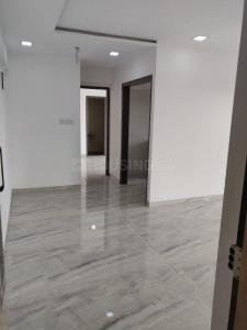 Gallery Cover Image of 1100 Sq.ft 2 BHK Apartment for buy in Neminath Palace, Santacruz East for 20500000