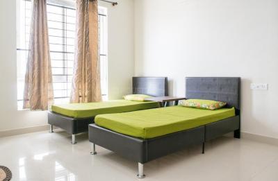 Bedroom Image of A1004- Ncc Ivory Heights in Mahadevapura