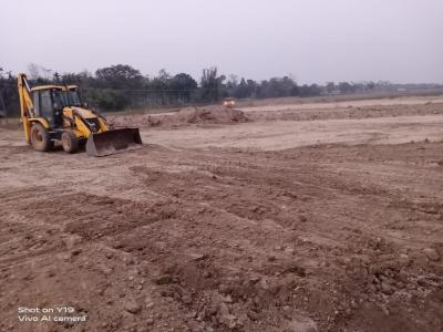 3600 Sq.ft Residential Plot for Sale in Mirza, Guwahati