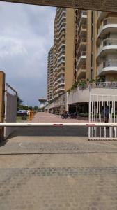Gallery Cover Image of 1500 Sq.ft 3 BHK Apartment for buy in Ace Platinum, Zeta I Greater Noida for 4571000