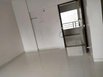 Gallery Cover Image of 1200 Sq.ft 2 BHK Apartment for rent in Rahul Rahul Park, Warje for 23000
