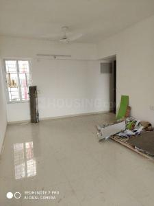 Gallery Cover Image of 1400 Sq.ft 3 BHK Apartment for rent in JRS Atmosphere C Wing, Ambegaon Budruk for 21000