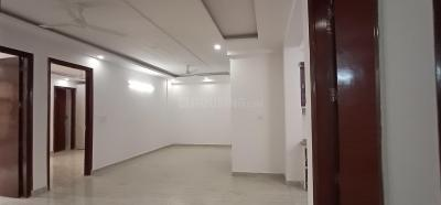 Gallery Cover Image of 2000 Sq.ft 4 BHK Apartment for buy in Green Field Colony for 5500000