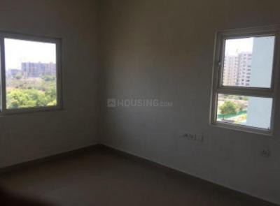 Gallery Cover Image of 2211 Sq.ft 3 BHK Apartment for rent in Gota for 22000