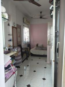 Gallery Cover Image of 1000 Sq.ft 2 BHK Independent House for rent in Daund for 22000