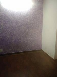Gallery Cover Image of 250 Sq.ft 1 RK Apartment for rent in Sector 16B Dwarka for 5000