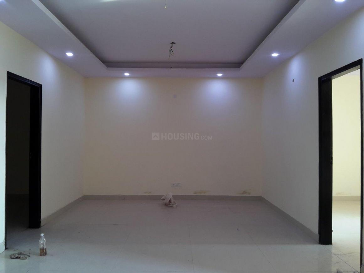 Living Room Image of 1250 Sq.ft 3 BHK Apartment for buy in Mandi for 4500000