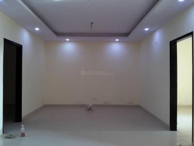 Gallery Cover Image of 1250 Sq.ft 3 BHK Apartment for buy in Mandi for 4500000