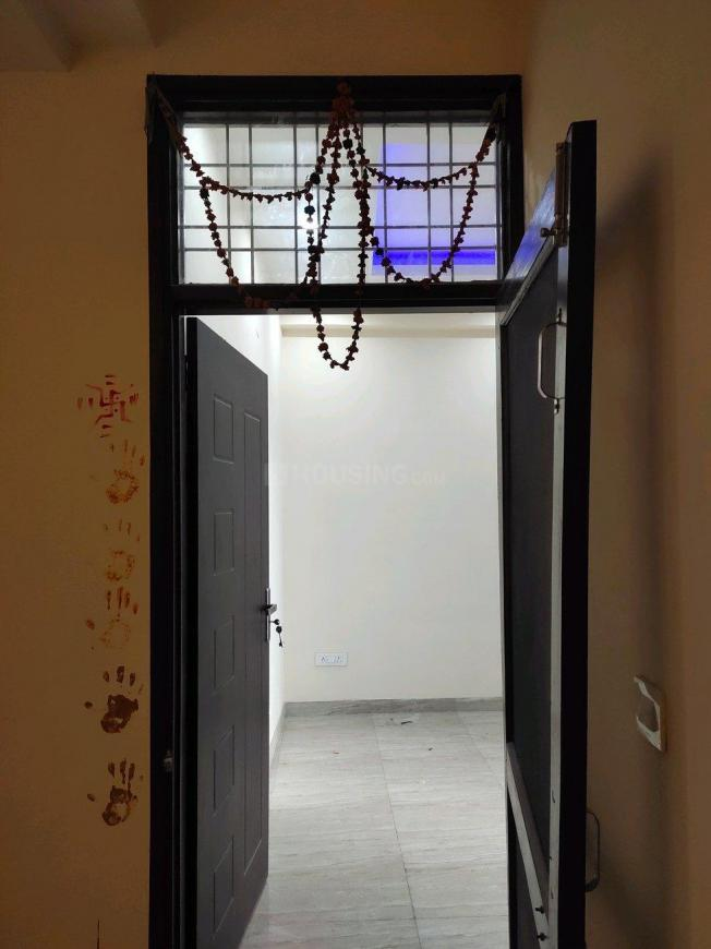 Main Entrance Image of 640 Sq.ft 2 BHK Apartment for rent in Patel Nagar for 18000