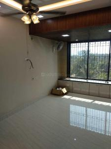 Gallery Cover Image of 1200 Sq.ft 2 BHK Apartment for rent in Sanpada for 38000