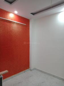 Gallery Cover Image of 280 Sq.ft 1 RK Independent Floor for buy in Uttam Nagar for 625000