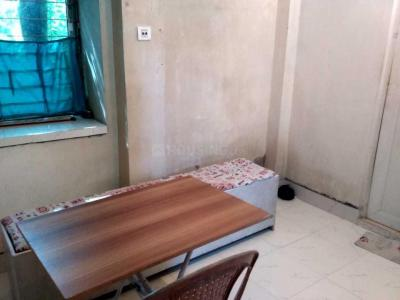 Bedroom Image of PG 4195130 Sonarpur in Rajpur Sonarpur