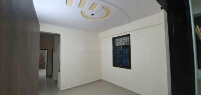 Gallery Cover Image of 575 Sq.ft 1 BHK Apartment for buy in Sector 49 for 1621525