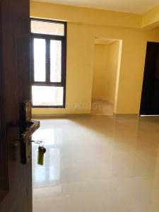 Gallery Cover Image of 810 Sq.ft 2 BHK Apartment for buy in Apex Our Homes, Sector 37C for 3200000