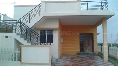 Gallery Cover Image of 850 Sq.ft 1 BHK Villa for buy in Kengeri Satellite Town for 2440000
