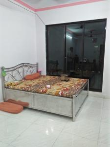 Gallery Cover Image of 412 Sq.ft 1 BHK Apartment for buy in Vangani for 1400000
