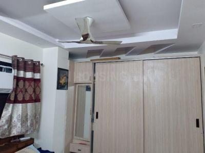 Gallery Cover Image of 850 Sq.ft 2 BHK Independent Floor for rent in Shalimar Bagh for 24000