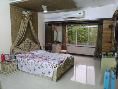 Gallery Cover Image of 4350 Sq.ft 5 BHK Independent House for buy in Mankhurd for 65000000