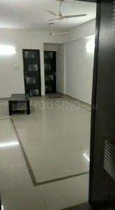 Gallery Cover Image of 1500 Sq.ft 3 BHK Apartment for rent in Sargodha Apartment, Sector 7 Dwarka for 30000