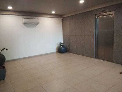 Gallery Cover Image of 2295 Sq.ft 3 BHK Apartment for buy in Cloud 9, Ambawadi for 14099955