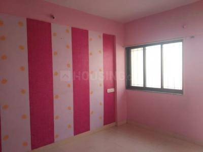 Gallery Cover Image of 620 Sq.ft 1 BHK Apartment for rent in Pimple Gurav for 8000