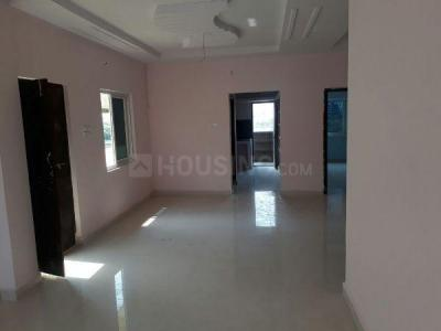Gallery Cover Image of 2300 Sq.ft 3 BHK Independent House for buy in Nagole for 13500000