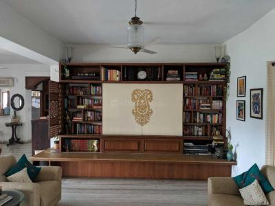 Gallery Cover Image of 4500 Sq.ft 4 BHK Independent House for buy in Banjara Hills for 110250000