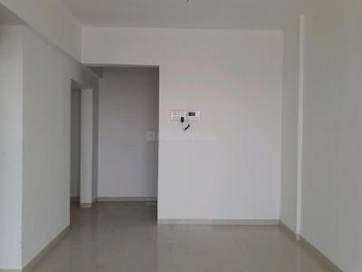 Gallery Cover Image of 749 Sq.ft 1 BHK Apartment for buy in Avni Status, Kalyan West for 5800000