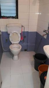Bathroom Image of PG 4442208 Ballygunge in Ballygunge