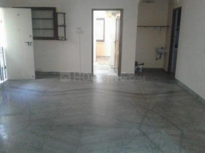 Gallery Cover Image of 1000 Sq.ft 2 BHK Apartment for rent in Shenoy Nagar for 25000