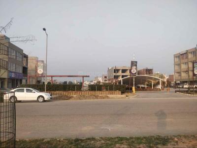 900 Sq.ft Residential Plot for Sale in JLPL Industrial Area, Mohali