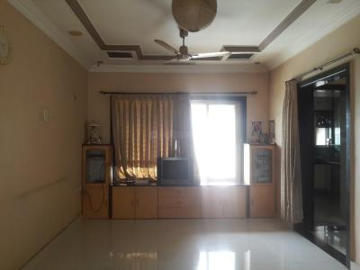 Gallery Cover Image of 1700 Sq.ft 3 BHK Apartment for rent in Sanpada for 40000