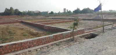 275 Sq.ft Residential Plot for Sale in Sector 49, Gurgaon