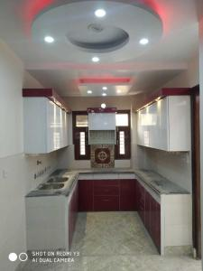 Gallery Cover Image of 560 Sq.ft 2 BHK Apartment for buy in Mansa Ram Park for 3000000