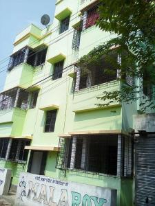 Gallery Cover Image of 450 Sq.ft 1 BHK Apartment for buy in Purba Barisha for 1300000
