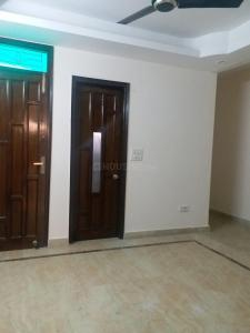 Gallery Cover Image of 1800 Sq.ft 5 BHK Independent Floor for rent in Paschim Vihar for 70000