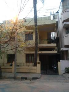 Gallery Cover Image of 2700 Sq.ft 6 BHK Independent House for buy in JP Nagar for 25000000