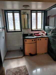 Kitchen Image of PG 4195254 Marine Lines in Marine Lines
