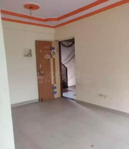 Gallery Cover Image of 799 Sq.ft 2 BHK Apartment for rent in Nalasopara East for 9000