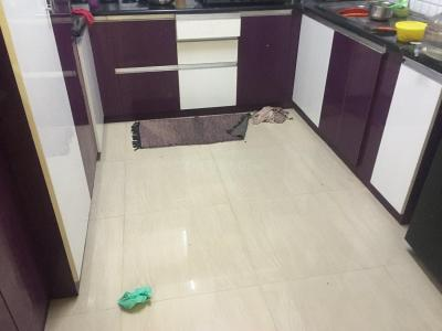 Gallery Cover Image of 1350 Sq.ft 3 BHK Apartment for buy in Bilekahalli for 8500000
