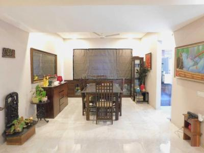 Gallery Cover Image of 3350 Sq.ft 3 BHK Apartment for buy in Magarpatta City for 33000000